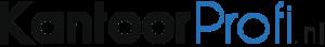 kantoorprofi logo